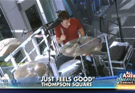 Video: Thompson Square